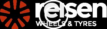 logo2_x2.png