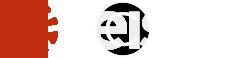 logo3_x2.png