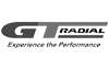 mosca-gomme-andria-gt-radial.png