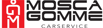 mosca-gomme-logo.png