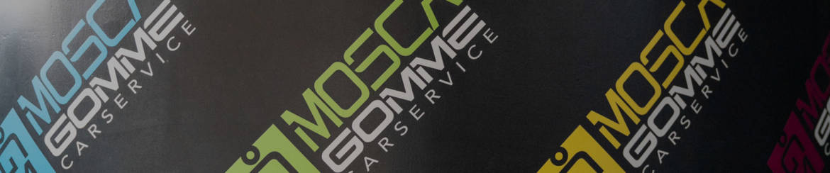 mosca-gomme-banner-1.jpg