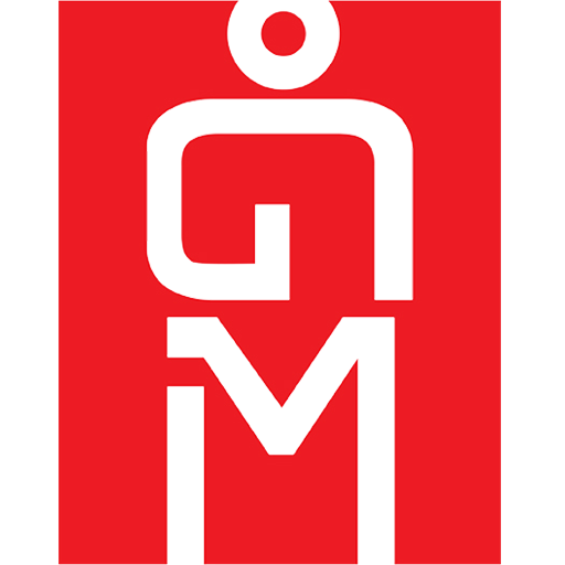 mosca-gomme-favicon.png