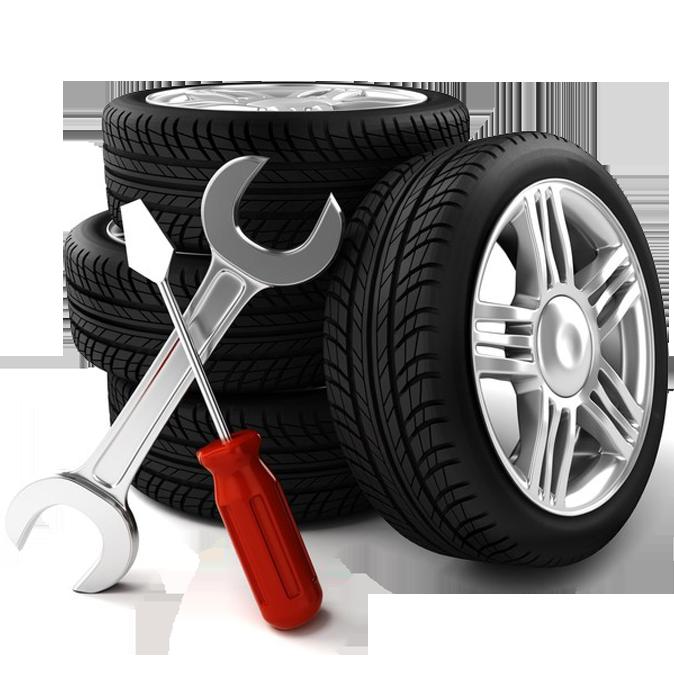 mosca-gomme-riparazione-pneumatici-e-cerchi-1