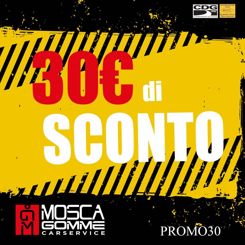mosca-gomme-promo30.jpg